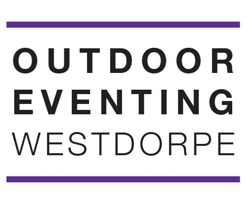 Outdoor Eventing Westdorpe
